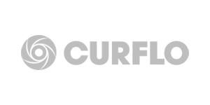 curflo-logo-grey