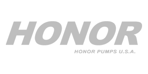 honor-logo-grey
