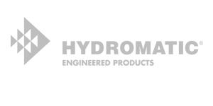 hydromatic-logo-grey