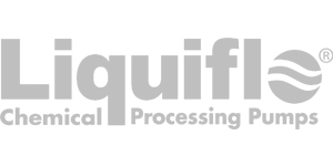 Liquifl Logo
